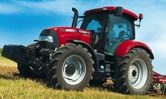 Case IH Maxxum 140 Case Ih Tractors, Agriculture Farming, Steyr, Abs, David, Brown, Tractors, Crunches, Abdominal Muscles