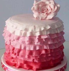 dessert   Tumblr