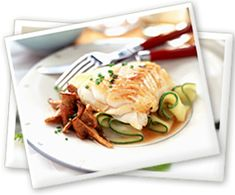 Your Plate, Your Fate: A Revolutionary Recipe for Health & Weight Loss – Your Plate, Your Fate You can change the course of your life and chart the course of your health with a few simple choices and a handful of easy changes. Find out more: http://successonlinetoday.info/index.php/visit/your-plate-your-fate-a-revolutionary-recipe-for-health-weight-loss-your-plate-your-fate