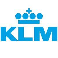 KLMオランダ航空 - お得な航空券をオンラインでご予約ください