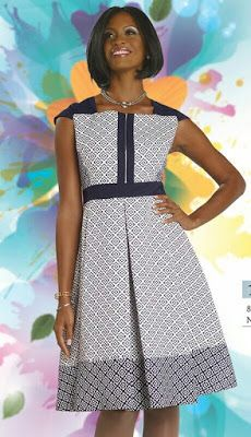 Are you looking for the best kitenge styles and designs? You'll find lots of interesting kitenge fashion images in this post African Print Dresses, African Print Fashion, African Fashion Dresses, African Attire, African Wear, African Women, African Dress, Fashion Prints, Fashion Design