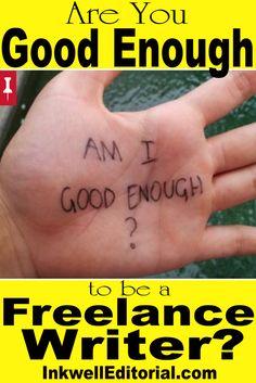 lance writing blogging editing marketing job leads lance writing blogging editing marketing job leads staffing agencies blogging and marketing jobs