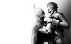 Joker Batman The Dark Knight Silk Cloth Poster 43 x Joker Arkham, Batman Arkham City, Batman Arkham Origins, Batman Vs, Batman Hero, Arkham Knight, Vancouver, Georgia, Der Joker