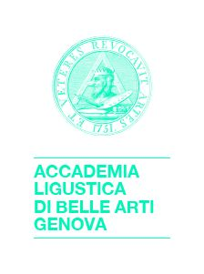 accademialigustica
