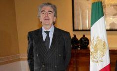 Bellas Artes abrirá a las 16:00 hrs para homenaje a Juan Gabriel: Tovar y de…