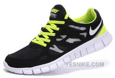 http://www.yesnike.com/big-discount-66-off-nike-free-run-2-mens-black-friday-deals-2016xms1204.html BIG DISCOUNT ! 66% OFF! NIKE FREE RUN 2 MENS BLACK FRIDAY DEALS 2016[XMS1204] Only $50.00 , Free Shipping!