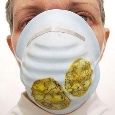 Screened for West Nile Virus