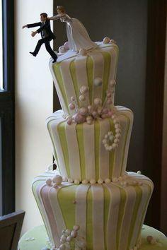 tortas de bodas estilo medieval - Pesquisa do Google