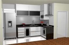 apartamentos pequenos sem cozinha entrega - Pesquisa Google