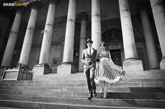 Google Image Result for http://www.mywedding.com/blog/wp-content/gallery/tom-lisa/black-white-bride-groom-walking-down-courthouse-steps-annahardy.jpg