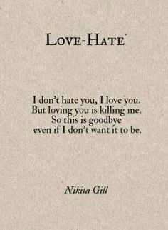 Ideen für Zitate Liebe tut weh, wenn man Spaziergänge macht - Words to l. ideas for quotes love hurts when you go for a walk - words to live by - Love Song Quotes, Poem Quotes, Words Quotes, Quotes To Live By, Love Hate Quotes, Foolish Love Quotes, Quotes For Letting Go, Missing Quotes For Him, Quotes About Love Hurting