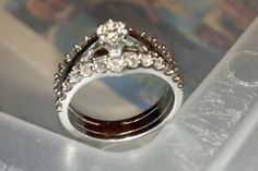 used wedding ring sites - Used Wedding Rings For Sale