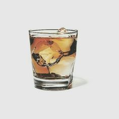 ~I drink anything that has a high alcohol concentration~ Johanna Mason, Jane The Virgin, Katniss Everdeen, Kaiji Itou, Hunger Games, Dr Stephen Strange, Steven Universe, Dc Universe, Fallout
