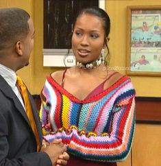 Maia Campbell, 90s Fashion, Fashion Outfits, Vintage Black Glamour, Beautiful Black Girl, Black Girl Aesthetic, Classy Chic, Vintage Looks, Everyday Fashion