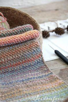 Knit Crochet, Crochet Patterns, Blog, Knitting, Accessories, Chrochet, Loom Weaving, Crocheted Blankets, Scarf Crochet