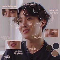 Just BTS House Beautiful house beautiful customer service Jhope, Namjoon, Bts Bangtan Boy, Bts Jimin, Bts Taehyung, Gwangju, Jung Hoseok, Foto Bts, Rapper