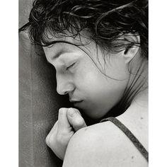 Charlotte Gainsbourg - 2001