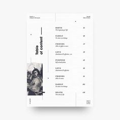 super fashion poster design typography layout ideas fashion - The world's most private search engine Page Layout Design, Graphisches Design, Magazine Layout Design, Poster Design Layout, Graphic Design, Design Ideas, Portfolio Mode, Portfolio Design, Text Layout