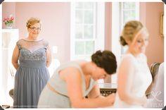 Jennie Fresa make-up, Bride, NYC Wedding photographers, CT Wedding Photographers, Film Photographers, Mother of the bride