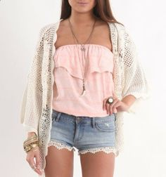 pacsun - Click image to find more Hair  Beauty Pinterest pins