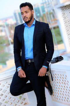 Omar Laag