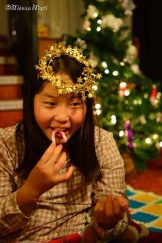 86/365 Feliz Navidad © Mónica Martí 2015