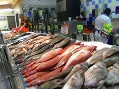 മീൻ വാങ്ങുമ്പോൾ ശ്രദ്ധിക്കാന് Fish Buying Tips