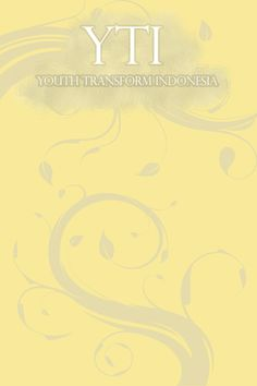 Cover Book Design   by Saiper8 on DeviantArt