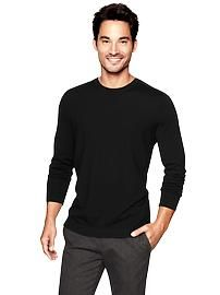 Men's Business Casual Sweater | Business Casual Attire - Men ...