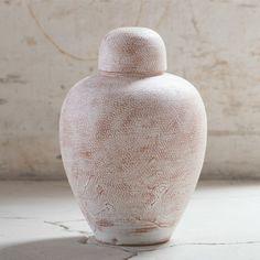 // Bitossi Ceramiche