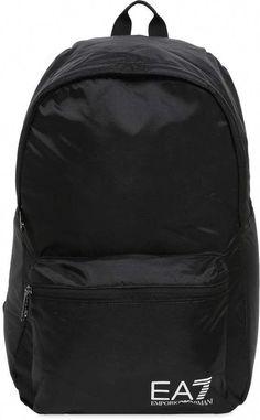a3ac6404aff7 Nike Brasilia (Extra-Large) Training Backpack (Grey)