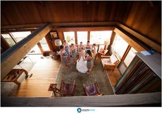Kaneohe-Bay-Yacht-Club-Wedding-(4-of-36)