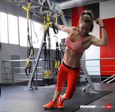 #Repost @vivian_fit @powerclubpanama  #vivianfit  Desequilibrate asesorate da un #paso más allá sal de tu #zonadeconfort ... y empezaras a ver y a #disfrutar tus cambios !! #YoEntrenoEnPowerClub  #fitafter50 #vivificante #nike #nikewoman #justdoit #fitbitaltahr #Fitbit #fitness #fit #body #coachhealth #entrenadora #cambiospositivos #resultadosfit #reto #metas #vida #salud #bienestar