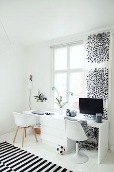 http://maijusaw.indiedays.com/2014/12/05/working-room/