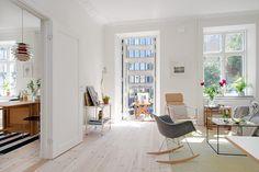 Interior: dream appartment on bloglovin