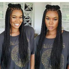 When is doubt twist it out  @gabunion  #NaturalHair #Melanin #Curls #Curlyhair #Afro #Brownbeauty #BlackGirlsRock #BrownGirl #BlackGirls #Kinkyhair #Brown #Womenofcolor #bighair #Braids #afrostyle #Naturals #curlfriends #BlackGirlMagic #blogger #ootd #Igdaily #afrolatina #latina #afrolatinx #caribbean #afrocaribbean #twistout