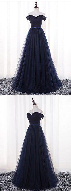 long prom dress,prom dresses,prom dress,prom