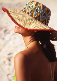 16 Best Clothes for Sun Protection images  56fcb5355c77