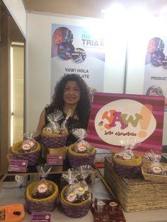 Expo PRODUCE Cámara de Comercio de Lima