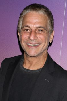 Tony Danza has been tapped to join the one-off solo performance lineup for White Rabbit Red Rabbit at New York's Westside Theatre. Italian Water, Tony Danza, Solo Performance, Female Stars, Lineup, Rabbit, Boss, Beautiful Women, Play