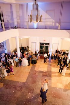 Wedding venues in houston texas cheap airline