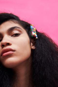 Broken Nails, Hair Barrettes, Wood, Earrings, Jewelry, Hair Clips, Pearls, Ear Rings, Hair Trim