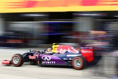 F1 Japanese Grand Prix: Red Bull pushing for 'first-class' engine in critical talks. #redbullracing #f1 #formula1