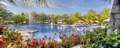 Generations Maroma Gourmet All-Inclusive