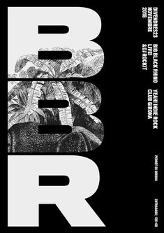 1425 Best • GRAPHIC DESIGN • images in 2019 | Typography, Graph