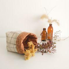 Minipicnic Storage Baskets, Textile Design, Napkin Rings, Picnic, Napkins, Textiles, Christmas, Home Decor, Xmas