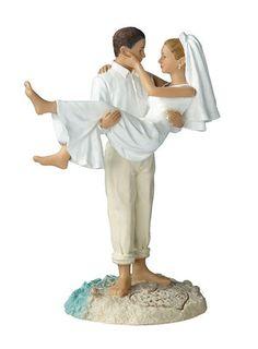 Die 47 Besten Bilder Von Hochzeit Maritim Dream Wedding Wedding