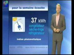 Renewable Energy Weather Forecast examples - Belgium - 2010   http://pintubest.com