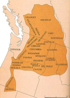 Native American Map, Interesting History, Historical Maps, Cartography, First Nations, Nativity, Usa Maps, Plains Indians, Indian Tribes