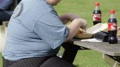 El medicamento Amlexanox, usado para el tratamiento del asma, podra ayudar a combatir la obesidad. Un informe publicado en la revista Nature Medicine revela que Amlexanox podra revertir la obesidad, la diabetes y el hgado graso. Segn Alan Saltiel, director del Instituto de Ciencias de la Vida, en la Universidad de Michigan, en prueba con [...]